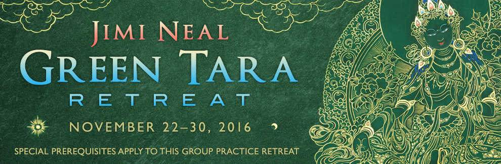 Green-Tara-Retreat-4
