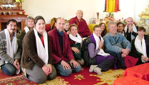 Kala2012_Jhado_RinpocheSMALL