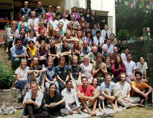 May_16_-_25_2011_Group_SMALL