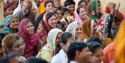 News_2012_-_HHDL_Indian_Teachings