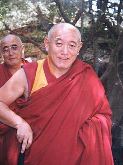 Denma20Locho20Rinpoche