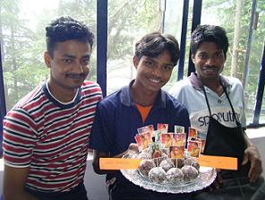 Kitchen_Happy_Birthday_HHDL