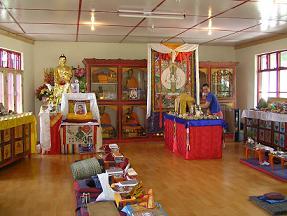 Maitraya20Room20-20NN