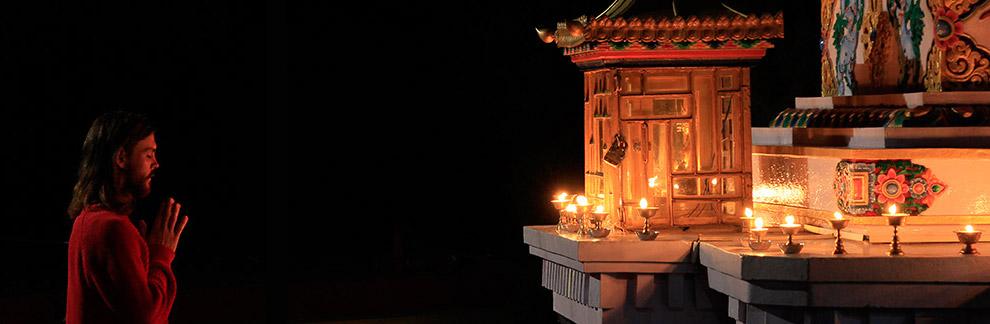 Night-Stupa1