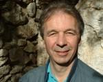 Andy Kalachakra