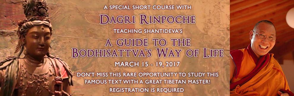 Dagri-Rinpoche-2017