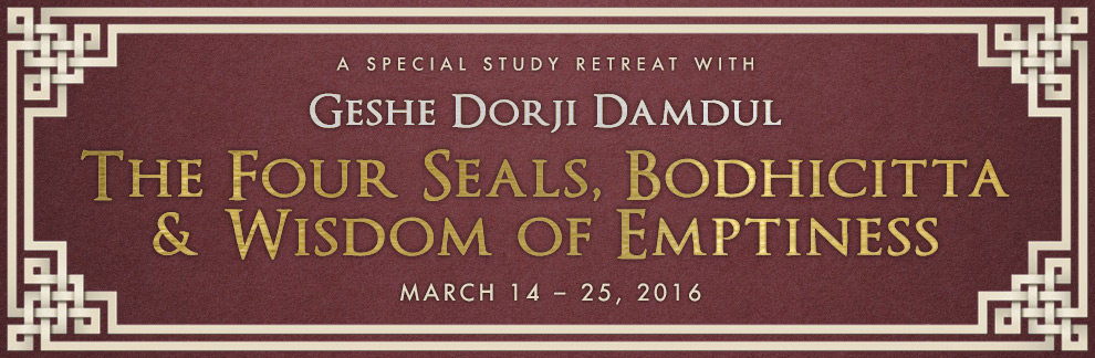 The-Four-Seals-Bodhicitta-and-Wisdom-of-Emptiness