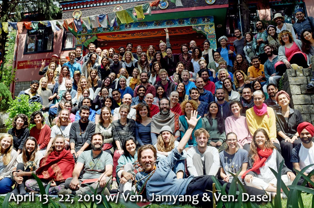 2019.04.13-Intro-with-Jamyang-Dasel-8
