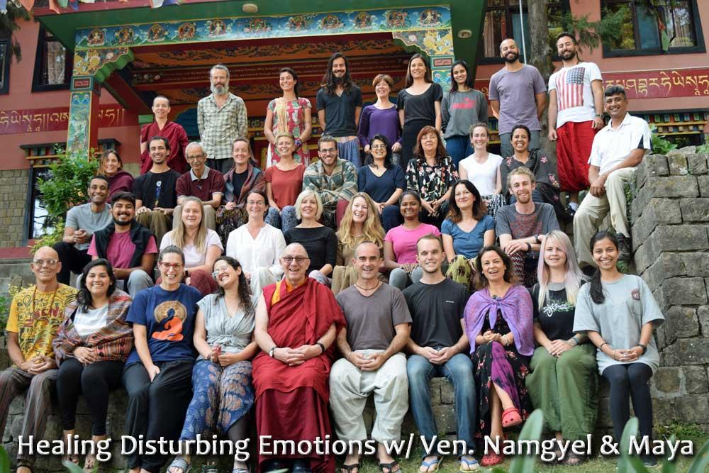 2019.05.02-Healing-w-Ven-Namgyel-Maya-3