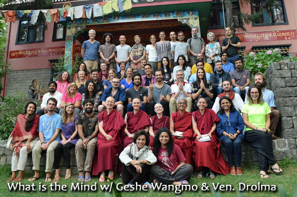 2019.06.19-Adv-course-What-is-the-Mind-Geshe-Ma-5