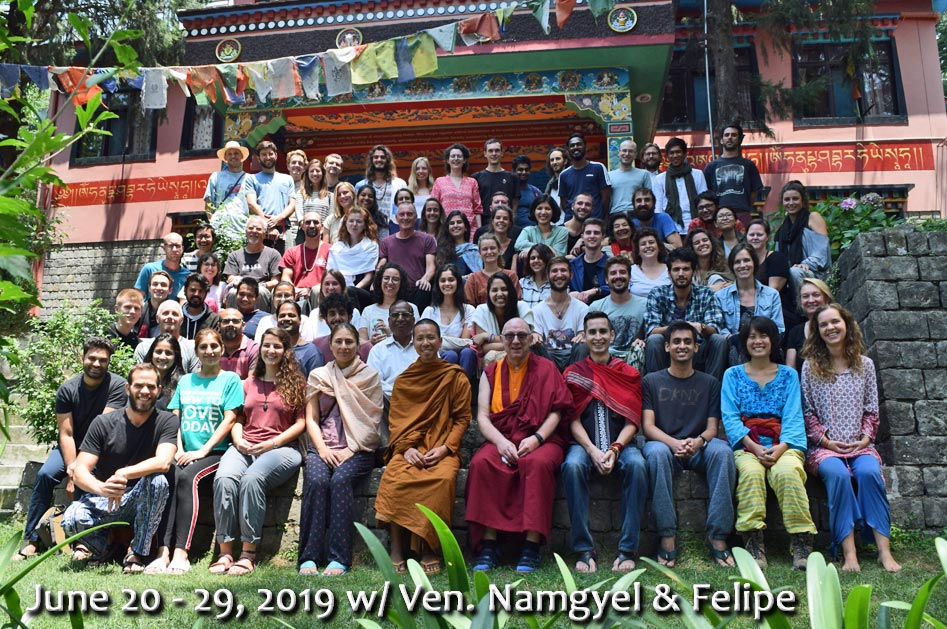 2019.06.20-Intro-Ven-Namgyel-Felipe-11