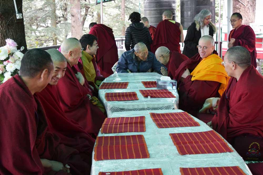 2.25-Rato-Rinpoche-101