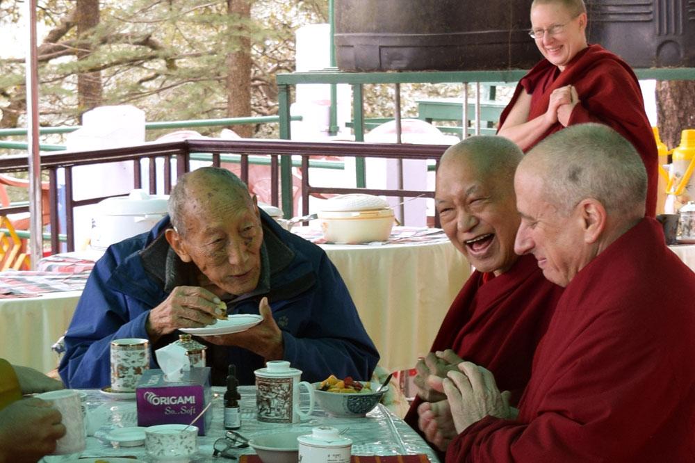 2.25-Rato-Rinpoche-108