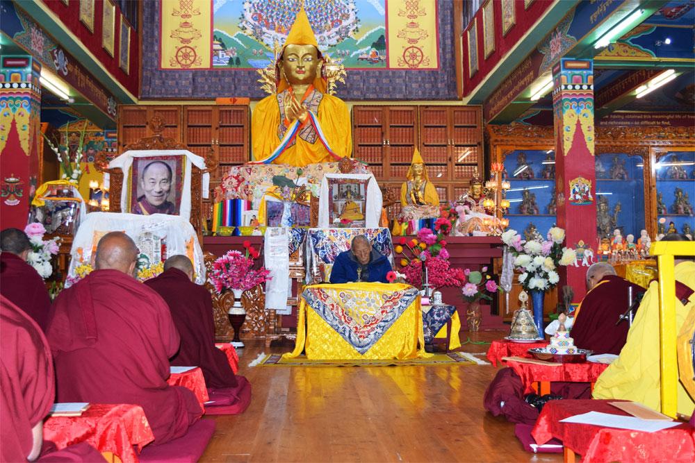 2.25-Rato-Rinpoche-12