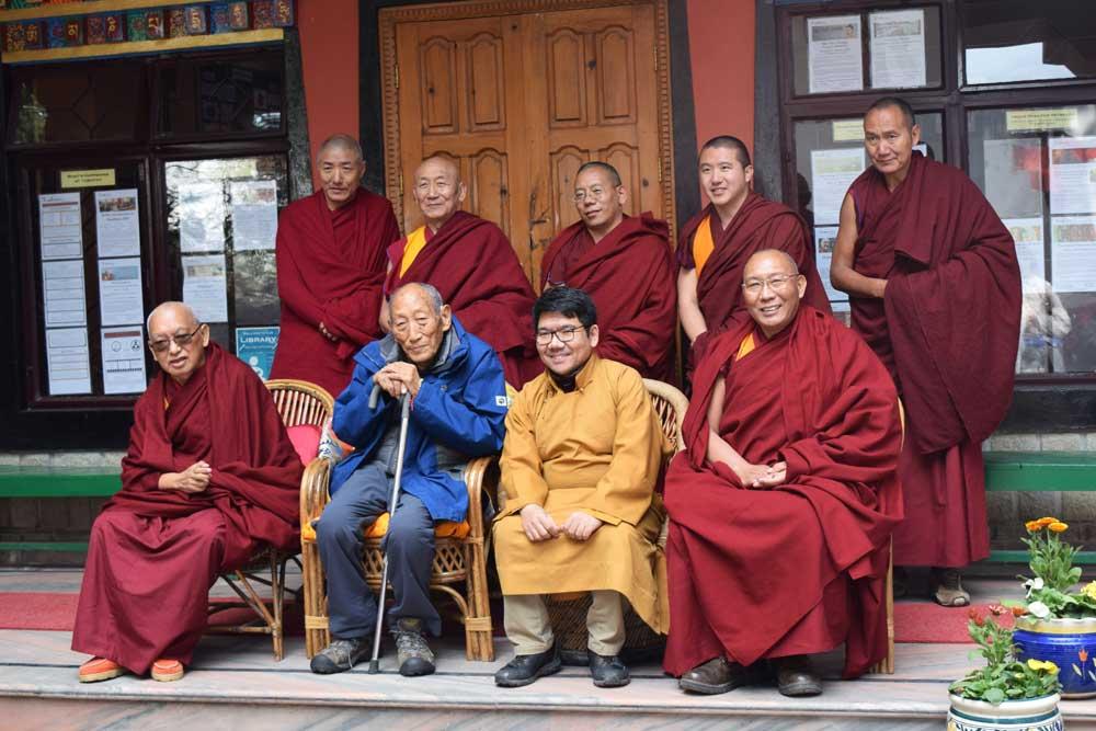 2.25-Rato-Rinpoche-135
