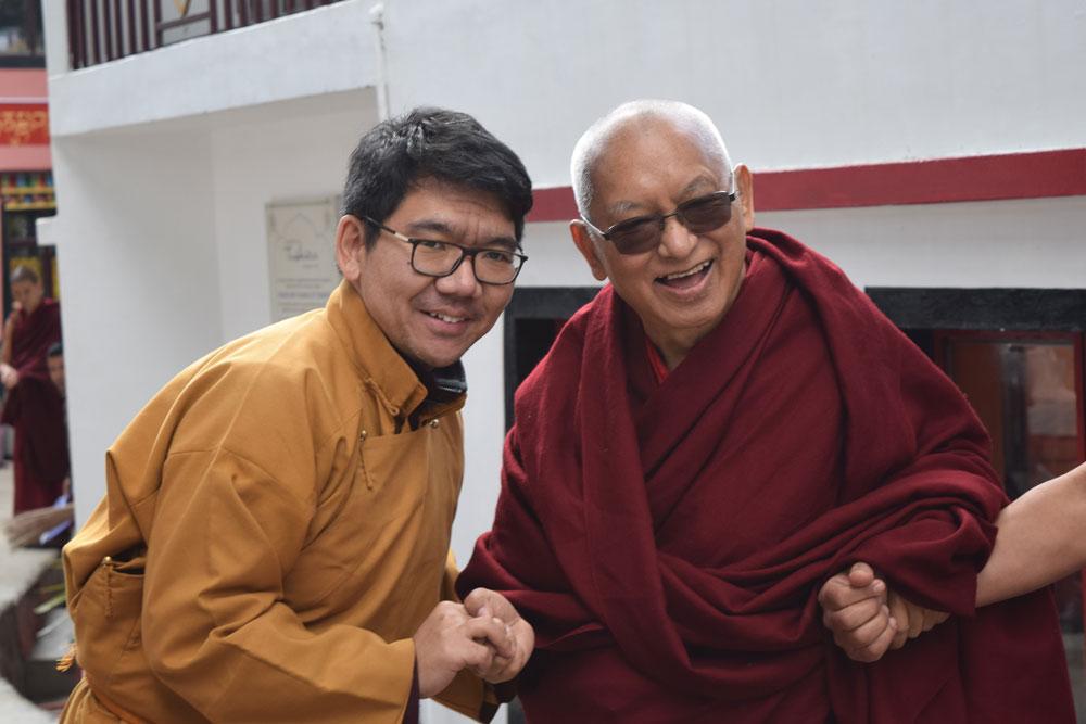 2.25-Rato-Rinpoche-138