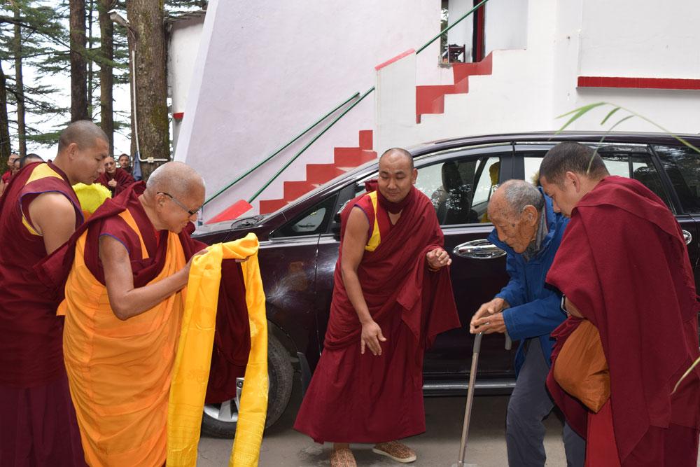 2.25-Rato-Rinpoche-2