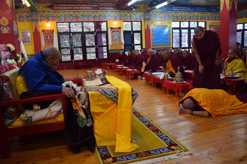 2.25-Rato-Rinpoche-26