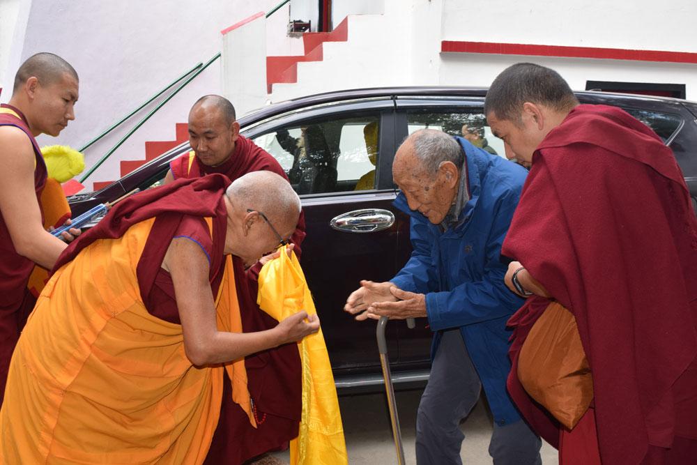 2.25-Rato-Rinpoche-3