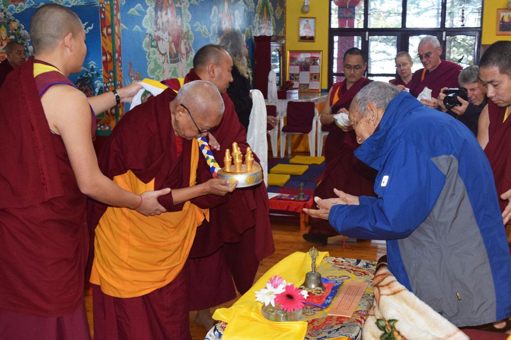 2.25-Rato-Rinpoche-5