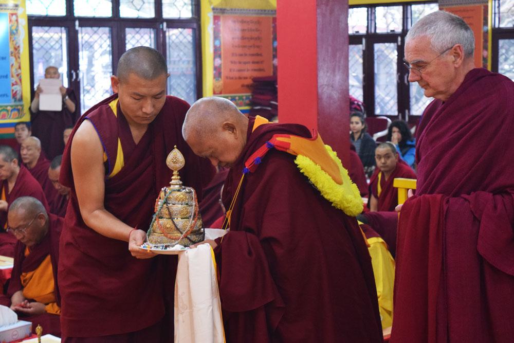 2.25-Rato-Rinpoche-52