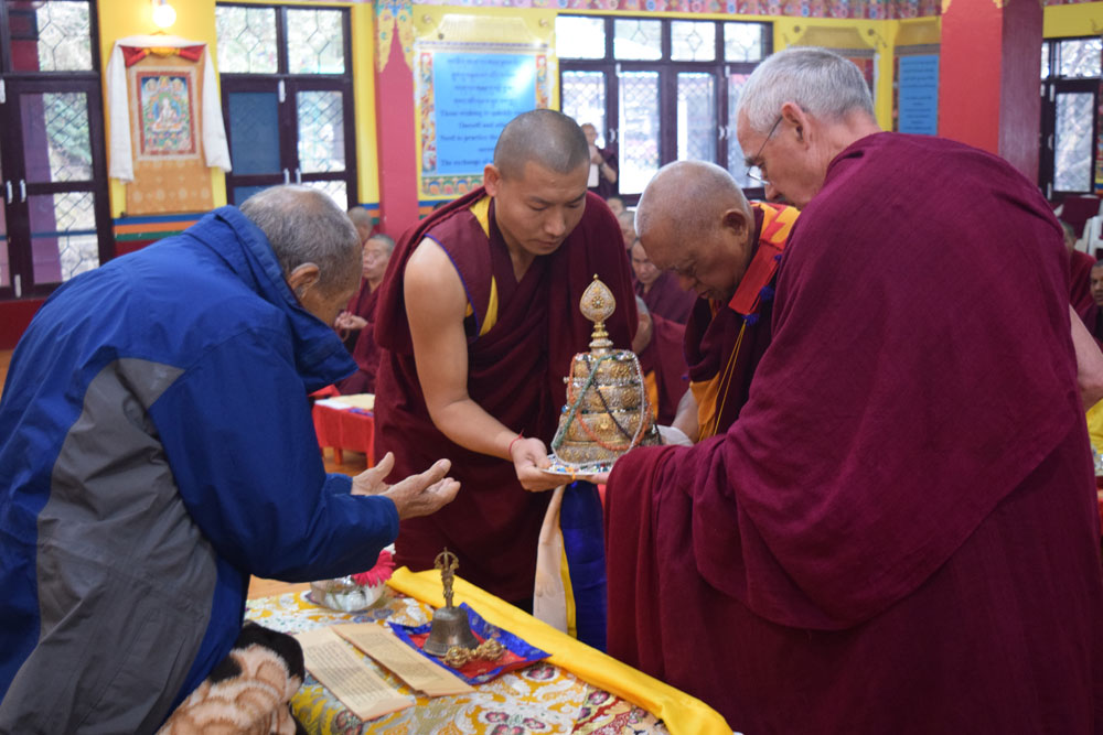 2.25-Rato-Rinpoche-54