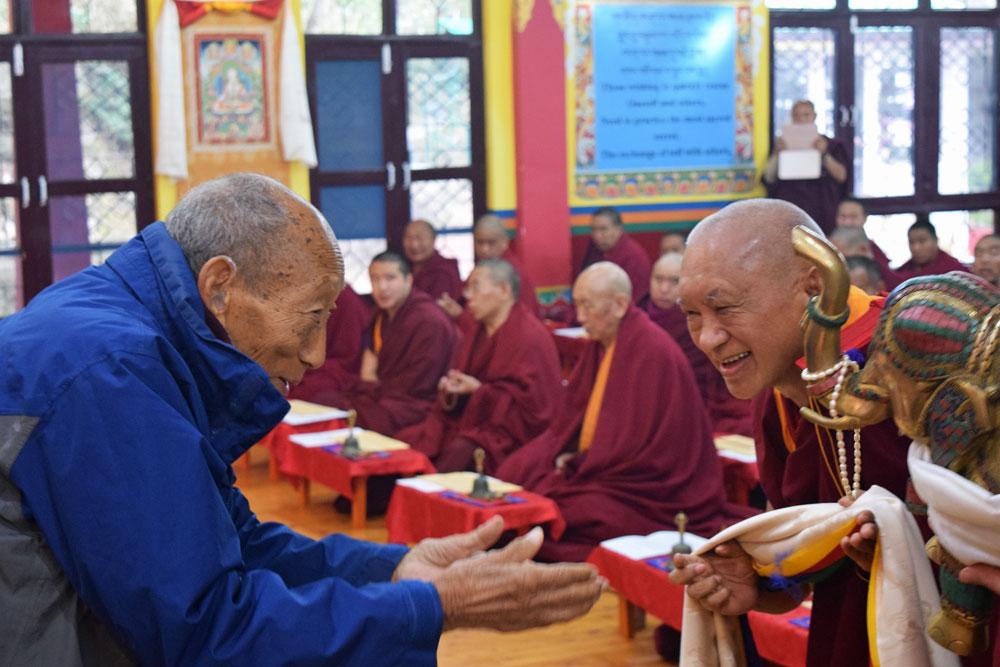 2.25-Rato-Rinpoche-62