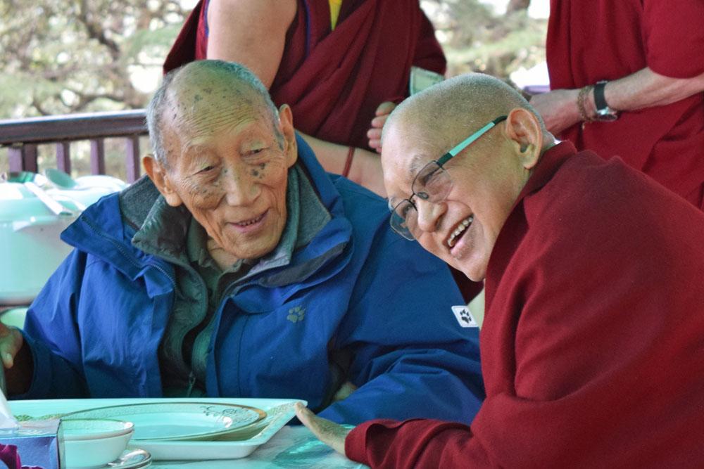 2.25-Rato-Rinpoche-95